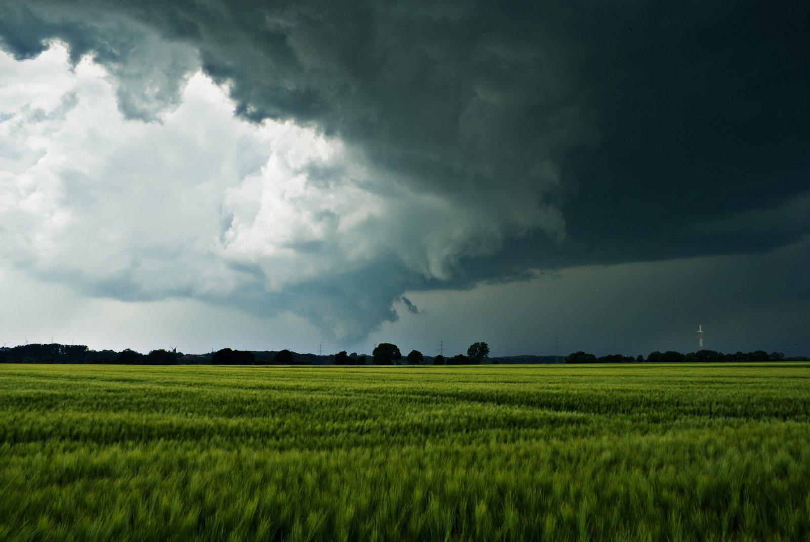météo ostende 7 jours irm