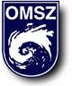 Hungary - Országos Meteorológiai Szolgálat