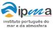 Portugal - Instituto Português do Mar e da Atmosfera (IPMA)