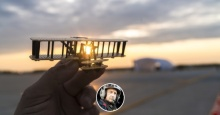 Solar Impulse 2: dwars door de USA