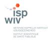 Belgian Information Network for Drugs and Drug Addiction (BINDDA)