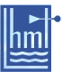 LHMS - Lithuanian Hydrometeorological Service