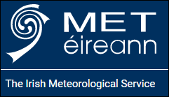 Ireland - The Irish Meteorological Service