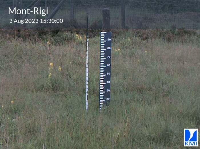 Mont-Rigi